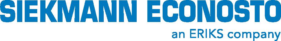 Siekmann Econosto Logo