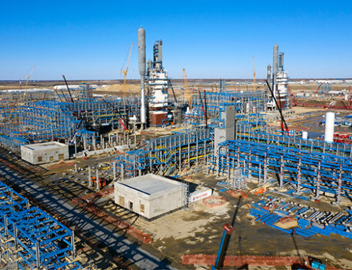 Projekt Amur