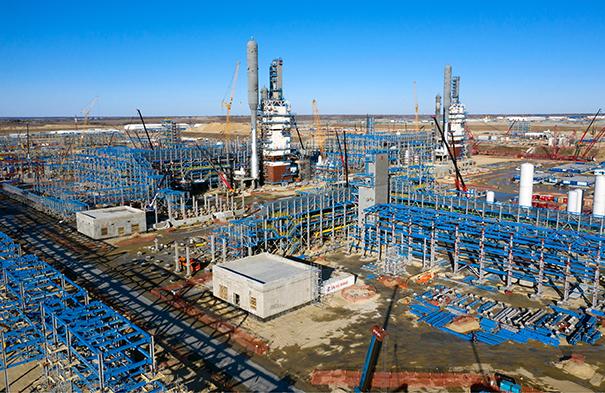 Project Amur
